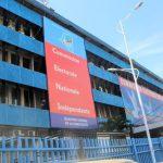 RDC : Malgré l'implication de Felix Tshisekedi, la Ceni n'a toujours pas fixée de date pour l'organisation des élections des gouverneurs de province