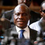 Eruption du Nyiragongo : Martin Fayulu favorable à la proposition d'un dialogue avec Tshisekedi, Kamerhe, Bemba et Katumbi