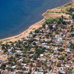 Sud – Kivu : Ivre, un officier supérieur de la Police tire à bout portant et tue un jeune avocat à Uvira