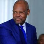 RDC : Des cabales montées contre François Beya, le conseiller spécial du Chef de l'Etat en matière de sécurité (Opinion)