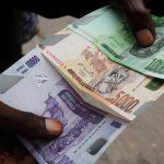 RDC : Les réserves de change ont doublé, passant de 500 millions USD à 1,2 milliard USD