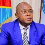 Kinshasa : Le gouverneur Gentiny Ngobila et son ministre des finances indexés par la BCC pour insolvabilité