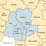 Kasaï-Oriental : Environ 30 maisons incendiées suite à un conflit coutumier à Lupatapata