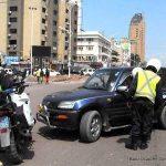 Assemblée nationale : Une question orale avec débat adressée au ministre de transport sur la problématique des permis de conduire