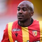 Football : Le congolais Gaëll Kakuta élu meilleur joueur africain de la Ligue 1 française