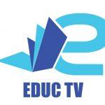 RDC : Accusée de megestion, la coordonatrice d'EDUC TV, Kabututu Kupondesa promet de traduire en justice ces accusateurs pour diffamation