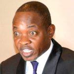 Kinshasa : Mike Mukebayi qualifie de montage les captures d'une conversation Whatsapp entre lui et un proche du gouverneur, il pointe des élements techniques