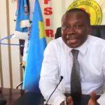 RDC : Le Ministre des transports suspend les recrutements et prends d'autres mesures conservatoires en marge des missions d'audit dans son secteur