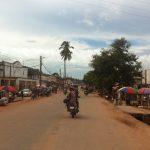 Tanganyika : Des résidences des députés provinciaux motionnaires contre le gouverneur Zoé Kabila attaquées