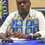 RDC : Le parti Envol de Delly Sessanga procède à la restructuration de certaines fédérations de la province du Haut Uele