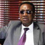 RDC : Un dossier à charge de l'ex-Premier ministre Bruno Tshibala ouvert au Parquet