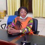 Kasaï – Oriental: Le gouverneur ai suspend pour trois mois un ministre proche de Jean Maweja