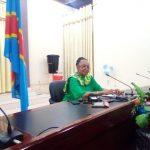 Covid-19 – Kasaï Oriental : Le gouverneur a.i suspend les activités de l'église Cité Béthel Central pour 14 jours