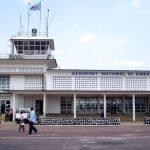 Maniema : Des agents de la RVA exigent le départ du commandant de l'aéroport pour mégestion