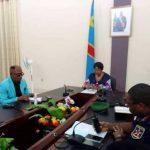 Kasaï-Oriental : Le chef de division provinciale des finances et le comptable principal aux arrêts