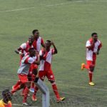 Vodacom ligue I : RCK s'impose devant Renaissance 3-1 au stade des martyrs