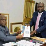 RDC : Kinshasa abritera le Premier Sommet Numérique DRC ce samedi 4 juillet au Grand Hôtel