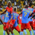 Football : 32 léopards convoqués pour un stage bloqué en Tunisie
