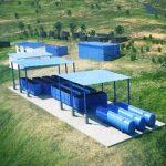 Kongo-Central : La REGIDESO demande des matériels additifs pour mettre fin à la pénurie d'eau qui frappe Matadi depuis plusieurs mois