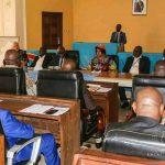 Kasaï-Central : 26 sur 30 députés provinciaux adhérent à l'Union Sacrée