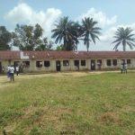 Lomami : Deux préfets d'études brièvement arrêtés pour avoir demandé des frais d'organisation des examens à Ngandajika