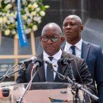 Kinshasa : Le Gouvernement Central adopte deux projets de textes de Développement Multisectoriel et de Résilience Urbaine «KINELENDA»