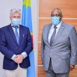 """RDC : L'UNICEF note """"des avancées significatives"""" sur la situation des enfants et des femmes"""