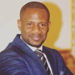 RDC : Thierry Mbulamoko nommé Coordonnateur de l'Agence de Prévention et de Lutte contre la Corruption