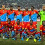 Football : Le nouveau sélectionneur des Léopards, Hector Cuper modifie la liste des joueurs sélectionnés pour le stage de Tunisie