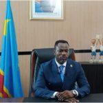RDC : Nouvelles nominations à l'EPST après la suspension du Secrétaire général