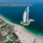 Covid-19 : Les Emirats Arabes Unis vont suspendre l'entrée sur son sol des voyageurs en provenance de la RDC à partir du 11 juin