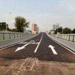 Kinshasa : L'OVD assure que 66 Kilomètres de voirie seront réhabilités d'ici trois ans
