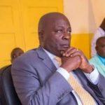 Maniema : Le gouverneur déchu sous le coup d'un mandat d'amener pour detournement présumé de 100 000$