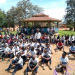Beni : Ouverture d'une information judiciaire sur la répression par les forces de l'ordre d'un sit-in des élèves contre l'insécurité