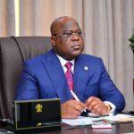 RDC : Le Gouvernement adopte une première ébauche du Plan du Chef de l'Etat en rapport avec les différents territoires