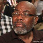RDC : Décès de Mwenze Kongolo, ancien camarade de lutte de Laurent Désiré Kabila