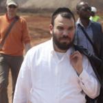RDC : Dan Gertler conteste le retrait des permis d'exploitation de deux de ses sociétés