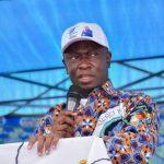 """UDPS : Désormais les """"Parlementaires debouts"""" seront identifiés (Augustin Kabuya)"""