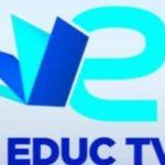 RDC : Guy Shungu designé Directeur Chef de Service a.i. de Educ TV en remplacement de Carine Kabututu