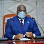 RDC : Félix Tshisekedi appelle à l'inclusivité dans le secteur du numérique en Afrique