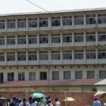 Kasaï oriental : Un étudiant de l'ISTM Mbujimayi tué et quatre autres grièvement blessés lors d'une manifestation pour réclamer la fin de la grève des enseignants