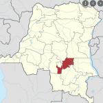 Lomami : Un élève trouve la mort tamponné par une moto à Mwene-ditu