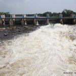 Nord Kivu : La Dynamique Impunité Zéro accuse Virunga Sarl de detourner des fonds destinés à la réhabilitation d'un barrage hydroélectrique