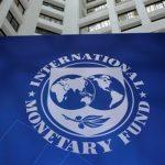 RDC : le FMI accepte de financer le programme économique de Félix Tshisekedi avec un effet de levier de 1,5 milliards USD