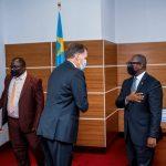 RDC : La Banque mondiale va débloquer 250 millions USD en faveur des communautés vulnérables en RDC