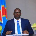 Haut Katanga : Le Gouverneur Jacques Kyabula réaménage son Cabinet