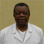 RDC : Hospitalisé car atteint du covid_19, le dr Jean-Jacques Muyembe rassure qu'il va bientôt reprendre le travail