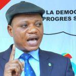 RDC : Jean-Marc Kabund appelle le Gouvernement à reduire le train de vie des institutions
