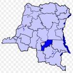 Covid-19 : Hausse des cas positifs dans la province du Lomami