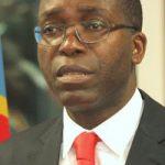 RDC : L'affaire Matata Ponyo fixée devant la cour constitutionnelle le 25 octobre prochain